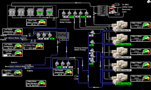 developer-hvac-system-drawing-example