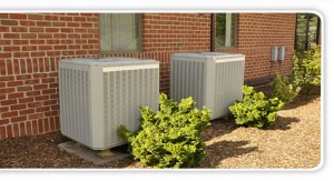 residential-cooling-units-outside