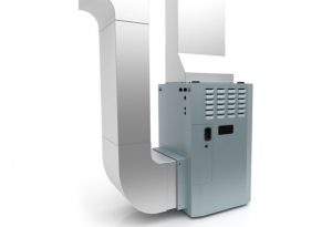 high-efficiency-gas-furnace